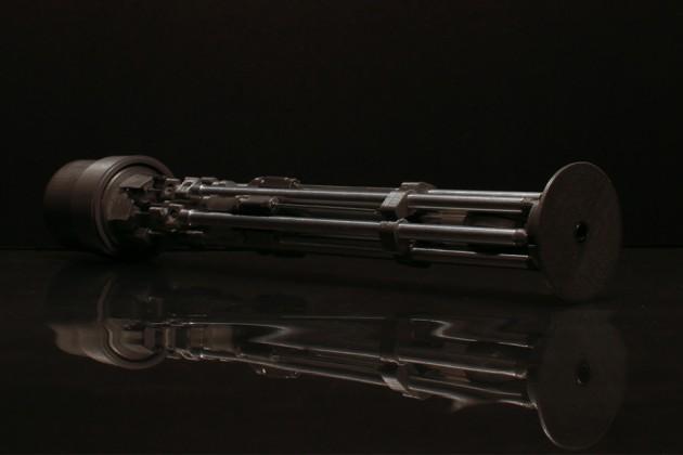 Cypress Umbrella by Hedgehog Products