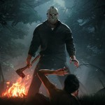 Jason Voorhees Will Soon Live Again… in a Slasher Multiplayer Game