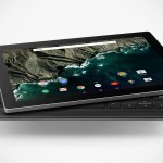Google Pixel C 64GB Model Gets $100 Off On Google Store Till January 7