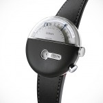 KLOKERS KLOK-02 Offers Retrograde Goodness and Time Zone Switching at a Push of the Button