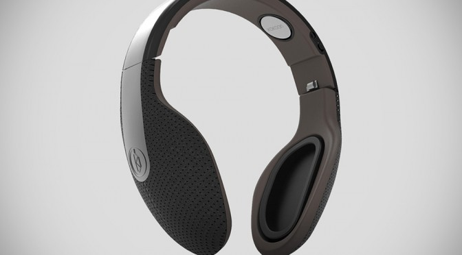 Kokoon Sleep Sensing Headphones