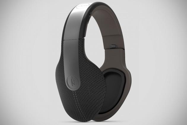 Kokoon Sleep Sensing Headphones