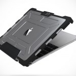 This UAG MacBook Case Will Turn Your Fragile 12-inch MacBook into a Mil-Spec Ruggedized Laptop
