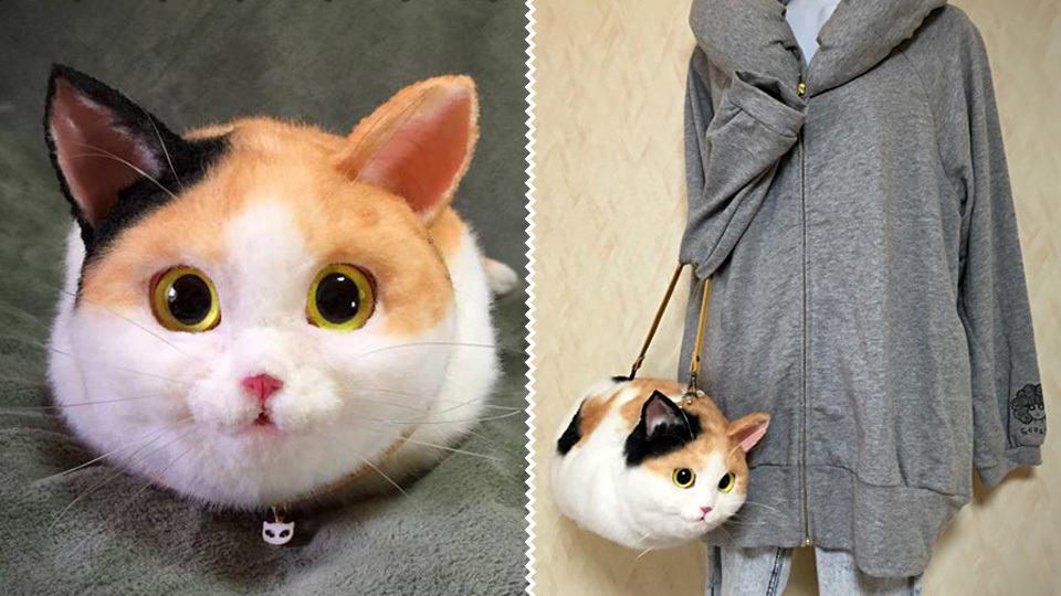Mátame, camión! (El Tópic de la Taxidermia Chunga) - Página 4 Pico-Handmade-Cat-Shoulder-Bags-Featured-image