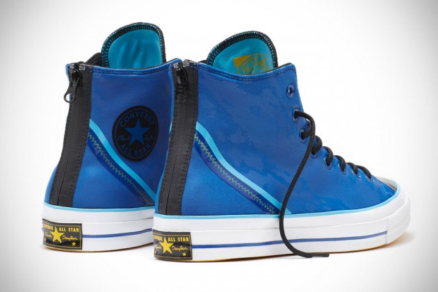 """Converse Chuck Taylor All Star '70 """"Wet Suit"""""""