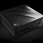 MSI's New Palm-size Cubi N Mini-PC Boasts Intel Brawell Processor That Sips Just 15W of Power