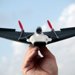 With PowerUp FPV, You Can Now Fly Paper Airplane In First Person View
