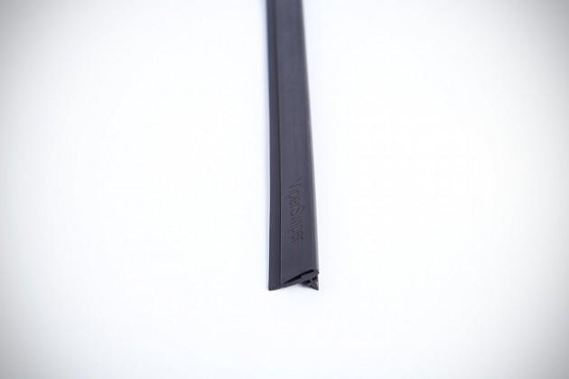 Side Window Wiper by ViperWiper