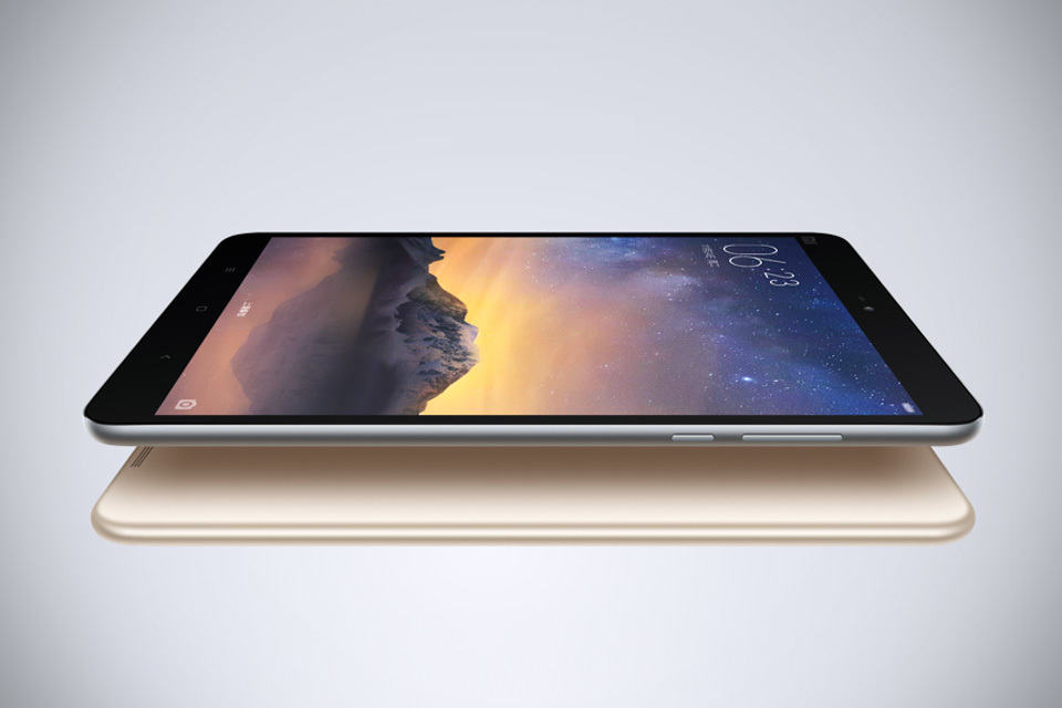 where to buy xiaomi mi pad directions place