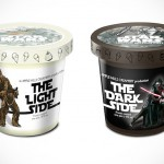 Star Wars Fever Has Reached Epic Cool With Ample Hills Star Wars Ice Cream