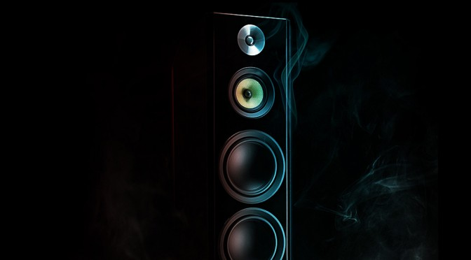 Fluance Outs Powerful Floorstanding Speakers That Touts Hi-Fi Sound and Concert-like Bass