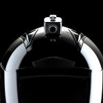 Fusar Mohawk Will Turn Any Helmet Into A Smart Helmet