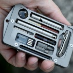 Jackfish Survival Covers Your Survival Needs In And Outside The Wild