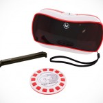 Mattel x Google View-Master Virtual Reality Starter Pack Hits The Shelves