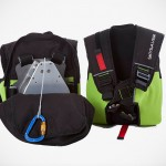 This Backpack Wants To Help You To Escape A Burning High-rise