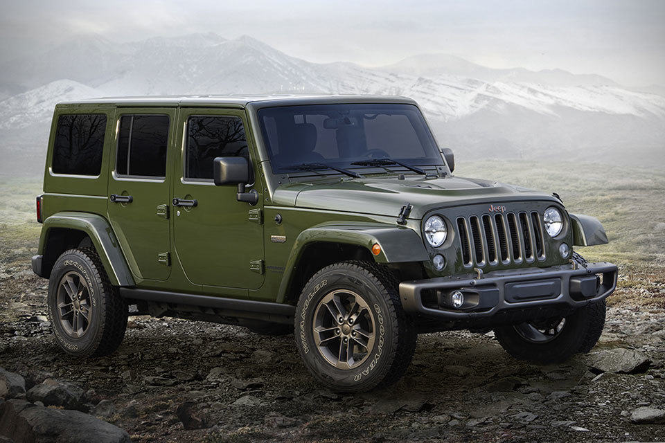 2017 Jeep Wrangler Unlimited Release Date Interior Colors Changes 2017 2018 Best Cars Reviews