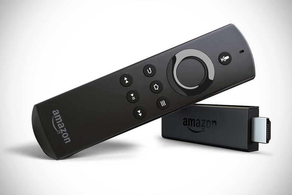 ... New Fire TV Stick And Fire TV With Voice Remote - MIKESHOUTS