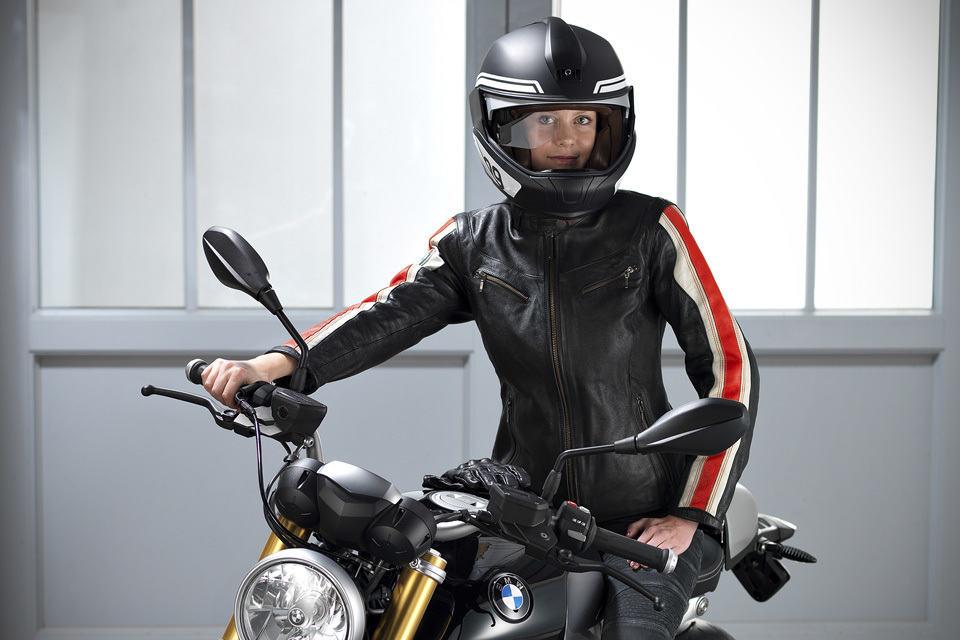 skully helmet motorcycle helmets he up display
