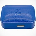 This Tiny Blue Box Will Keep Big Brother From Sniffing On Your Internet Activities