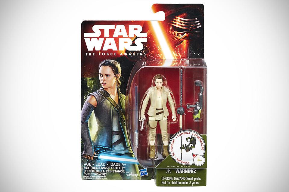 Star wars the force awakens toys 7 inch kylo ren unmasked elite