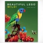 Beautiful LEGO: Wild! Explores The Nature In LEGO Bricks' Perspectives