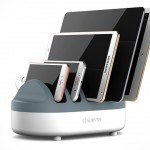 Griffin New PowerDock Pro Is Sleeker And Packs More Power