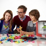 Mattel's ThingMaker Reimagined For 2016, Wants Kids To Design And Make Their Own Toys With 3D Printer