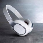Phiaton's BT 460 Bluetooth Headphone Wins 2016 iF Design And Awards
