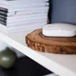 eero Home WiFi System Promised To Cover Your Home With Wireless Signal
