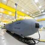 Boeing New Autonomous Submarine Can Stay Submerged For Months