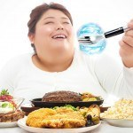 Research Lab Develops Electric Fork That Adds Salty Tang To Salt-free Meals