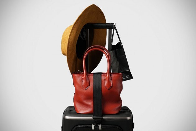 Floatti-Super-Suitcase-by-Ponti-Design-Studio-image-2