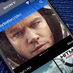 Now You Can Watch Videos Bought On Playstation On Your Android Devices