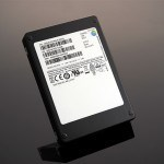 Samsung Introduces 16TB SSD But It Is Not For You And Me, At Least Not Now