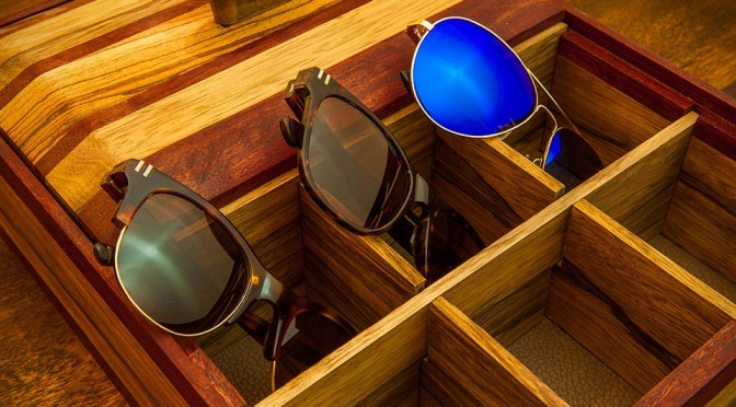 Fello: Affordable Premium Quality Sunglasses That Gives Too