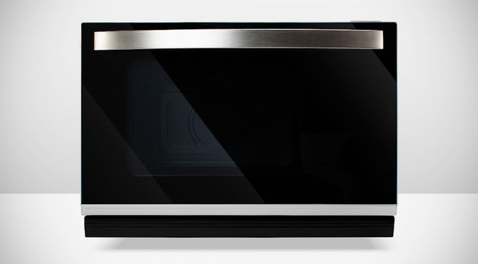 Tovala Smart Oven Wants You To Cook Healthy Meals With No Preparations