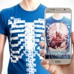 This Mobile App Will Empower You With X-Ray Vision To See Your Guts