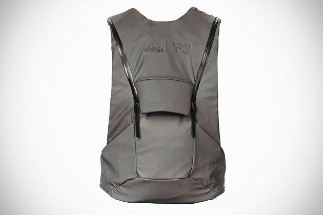 Adidas Y-3 Sport Backpack