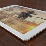 This is The First World's Shatter-proof Android Tablet And It Cost Just $99