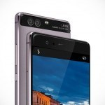 Huawei Rocks The Smartphone World With Leica Dual Lens Camera Collab