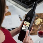 This Is Kuvée, A Connected Wine Bottle That Promised To Keep Wine Fresh