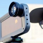 Helium Core Will Turn Your iPhone Into A Pro-level iPhonegraphy Rig