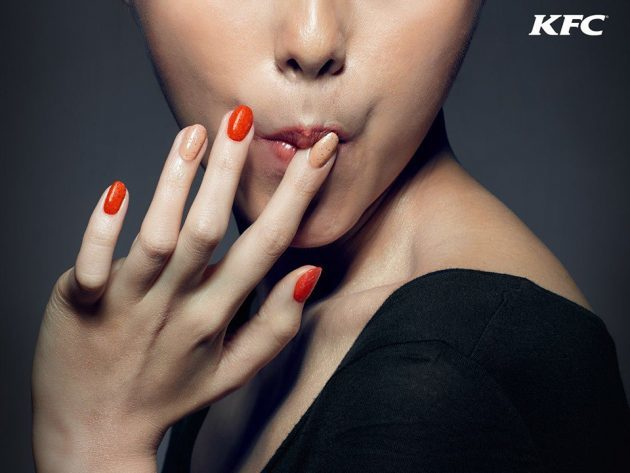 KFC-Finger-Lickin'-Good-Edible-Nail-Polish-image-3