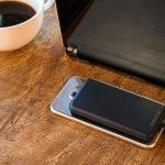 Scosche's Power Bank Puts 4,000 mAh Of Juice On The Back Of Your Phone