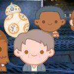 Emoji Version Of <em>Star Wars: The Force Awakens</em> Is The Cutest Thing Ever