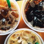 Someone Is Suing Starbucks For Putting Too Much Ice In Cold Drinks