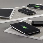 Energysquare Can Wirelessly Charge Multiple Devices Simultaneously