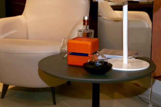 Geizeer Eco-friendly Portable Air Conditioner