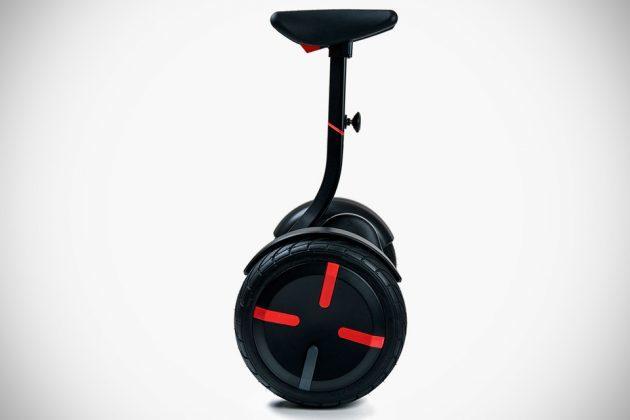 Ninebot by Segway Minipro Smart Self-balancing Personal Transporter