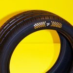 World's Most Expensive Tires From Z Tyre Cost A Whopping $600,000
